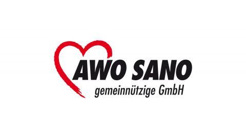 AWO-Sano-Logo