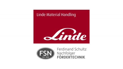 FSN-Foerdertechnik-Linde-Logo