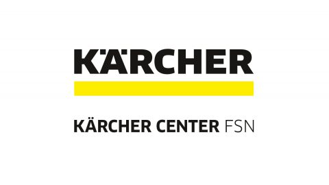 Kaercher-Center-Logo