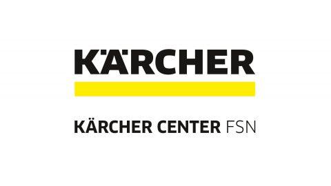 Kaercher-Center-Logo