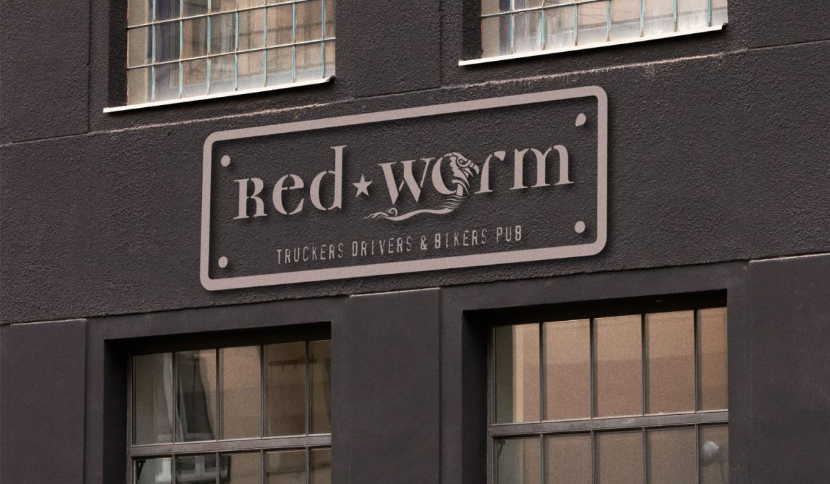 Logo-red-worm