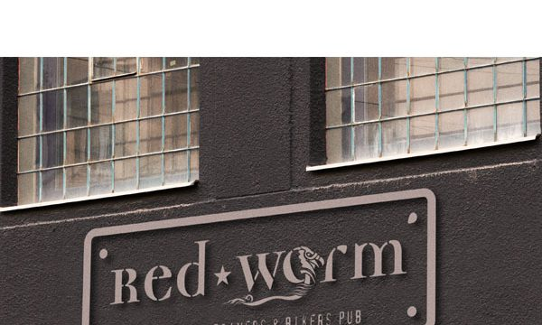 Logo-red-worm-pin-600×900