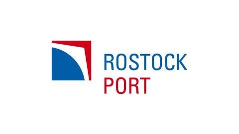 Rostock-Port-Logo