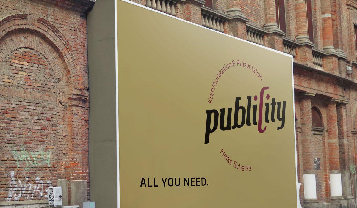 homeslider-publiCity-design